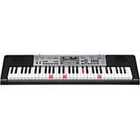 Casio Lk-175 Lighted Keys Portable Keyboard