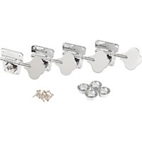 Fender Pure Vintage '70S Bass Tuning Machines