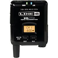 Line 6 V75-Bp Bodypack Transmitter