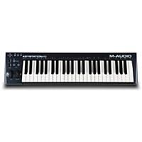 M-Audio Keystation 49  ...