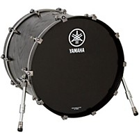 Yamaha Live Custom Bass Drum Without Mount  ...