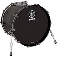 Yamaha Live Custom Bass Drum 18 X 14 In.  ...