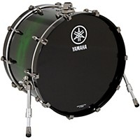 Yamaha Live Custom Bass Drum 18 X 14 In.  ...