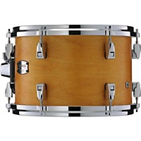 Yamaha Absolute Hybrid Maple Hanging 16
