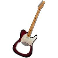 Fender Bottle Opener Tele Sunburst