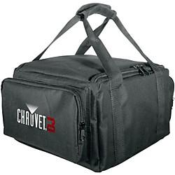 Chauvet Dj Freedom Series Cip Gear Bag