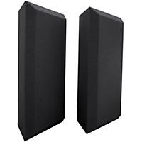 Ultimate Acoustics Acoustic Bass Trap Bevel  ...