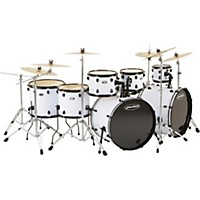 Pulse 4000 Series 8-Piece Shell Pack With  ...