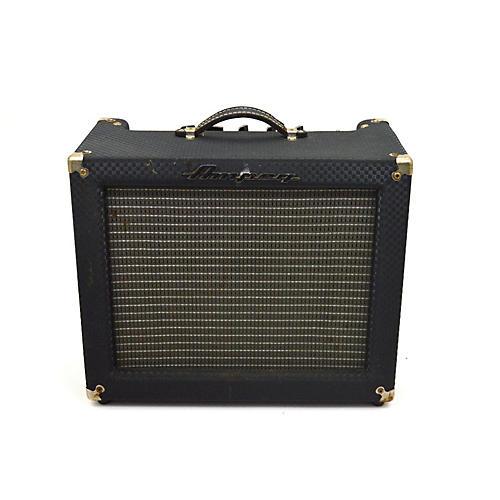 Ampeg J12T Tube Guitar Combo Amp