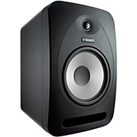 Tannoy Reveal 802- Buy One Get One Half Off
