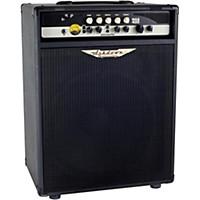 Ashdown Rootmaster 420W 1X15 Bass Combo  ...