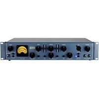 Ashdown Abm400 Neo Line 400W Bass Tube  ...