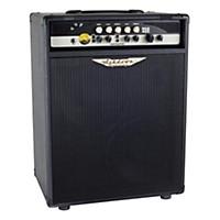 Ashdown Rootmaster 420W 2X10 Bass Combo  ...