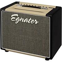 Egnater Rebel-30 Mark Ii 30W 1X12 Tube Guitar Combo Amp
