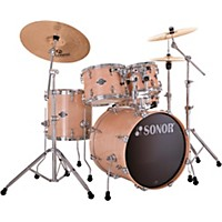 Sonor Select Force Stage 3 5-Piece Shell  ...