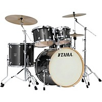 Tama Superstar Classic 5-Piece Shell Pack  ...