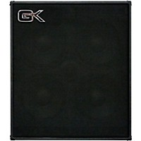 Gallien-Krueger Cx410 800W 8Ohm 4X10 Bass  ...