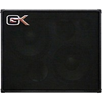 Gallien-Krueger Cx210 400W 2X10 Bass Speaker Cabinet