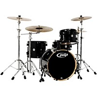 Pdp Concept Maple 4-Piece Shell Pack  ...