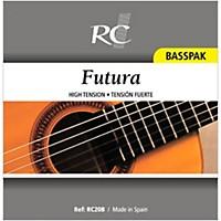Rc Strings Rc20b Futura Basspak Medium High  ...
