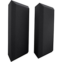 Ultimate Acoustics Acoustic Bass Trap Bevel  ...