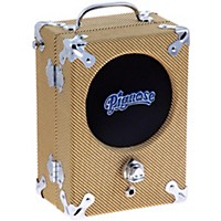 Pignose 7100Tw Portable Amplifier Tweed