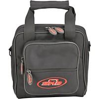 Skb 1Skb-Ub0909 Universal Equipment/Mixer Bag 9
