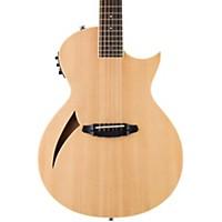 Esp Ltd Tl-12 Thinline 12-String  ...