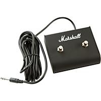 Marshall 2-Way  ...