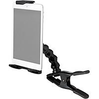 Stage Ninja Scorpion Series Tab-8-Cb Tablet  ...