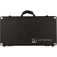 Protec Small Stonewood Guitar Effects Pedalboard By Protec