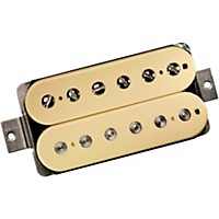 Dimarzio Paf Master Humbucker Bridge Pickup Cream