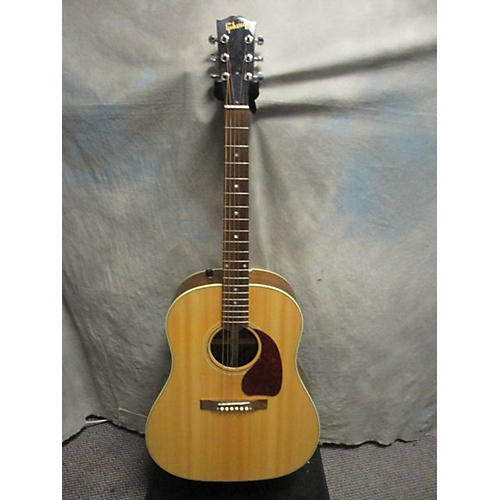 Gibson J15 Acoustic Guitar