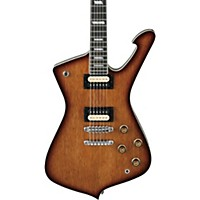 Ibanez Iceman Ic520 Electric Guitar Vintage  ...