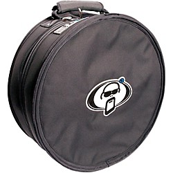 Protection Racket Padded Snare Drum Case 15 X 6.5 In.
