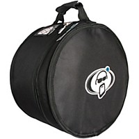 Protection Racket Standard Tom Case 12 X 9 In.