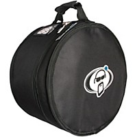 Protection Racket Fast Tom Case With Rims 13 X 10 In.