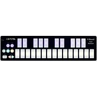 Keith Mcmillen Instruments K-Board Usb  ...