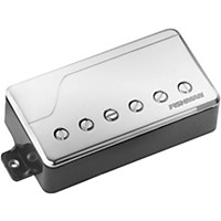 Fishman Fluence Classic Humbucker Bridge Guitar Pickup Nickel
