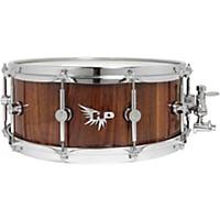 Hendrix Drums Archetype Series American  ...