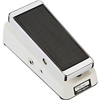 Xotic Effects Wah Xw-1 Guitar Effects Pedal