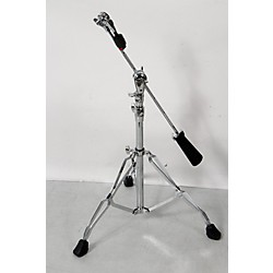 Tama Roadpro Series Boom Cymbal Stand With Detachable Weight Regular 190839074584