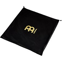 Meinl Sonic Energy Gong Cover 28 In.