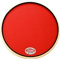 Prologix Percussion Russ Miller Signature  ...