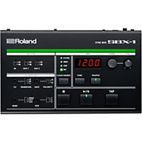 Roland Sbx-1 Sync  ...