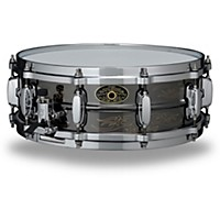 Tama Kenny Aronoff Trackmaster Snare Drum 14  ...