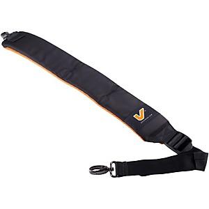 Gruv Gear Shoulder Strap For Gigblade Black