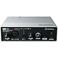 Steinberg Ur12 2X2 Usb 2.0 Audio  ...