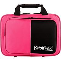 Wolfpak Colors Series Lightweight Polyfoam  ...