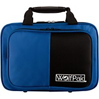 Wolfpak Colors Series Lightweight Polyfoam  ...